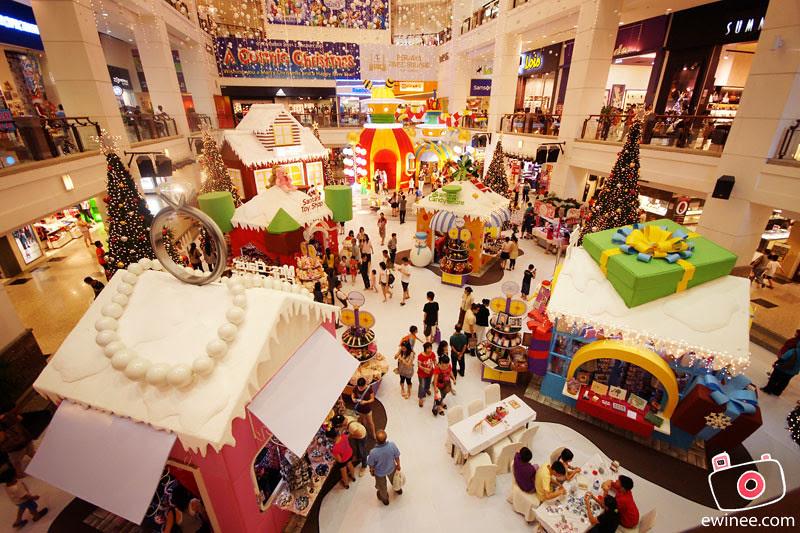 CHRISTMAS-IN-BERJAYA-TIME-SQUARE-KL