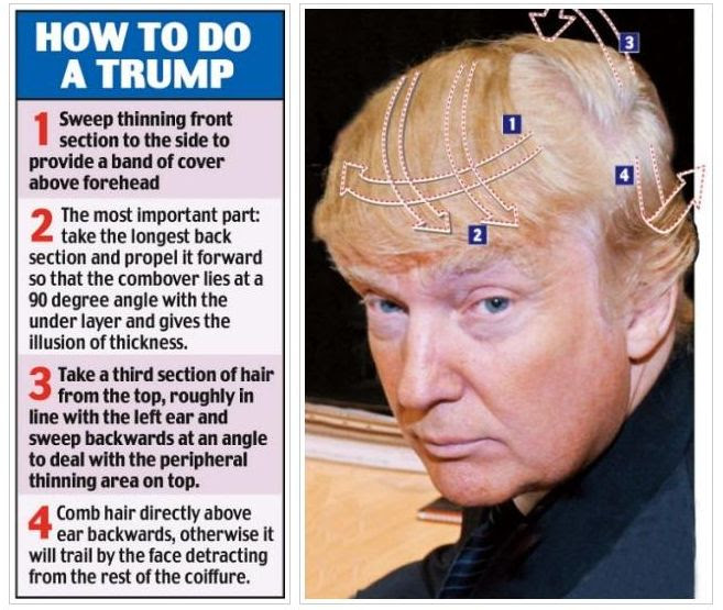 donald trump hair piece. donald trump hair piece. Voices copy donald is known; Voices copy donald is known. ccrandall77. Aug 11, 03:11 PM