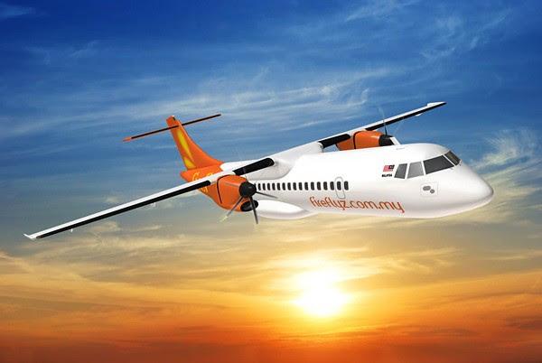 ATR72-500