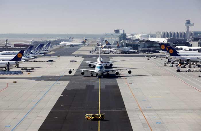 Πρέβεζα: Ταξιδιώτες από 18 χώρες και 46 πόλεις θα δεχτεί φέτος το Άκτιο