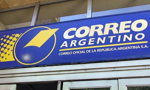 En Roca, el Correo Argentino permanecerá cerrada hasta el 29 de enero