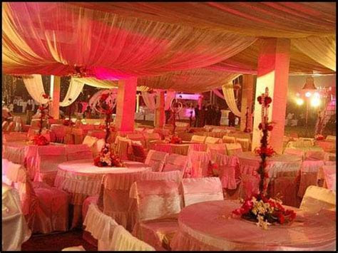 Occasions, Wedding Decorator in Jaipur   WeddingZ