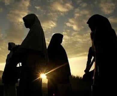 akhwat-muslimah