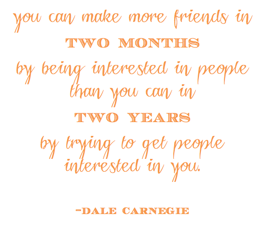 College Friendship Quotes And Sayings Alfinaldelcamino
