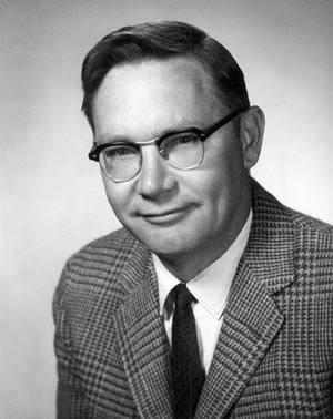 dr. james mcdonald