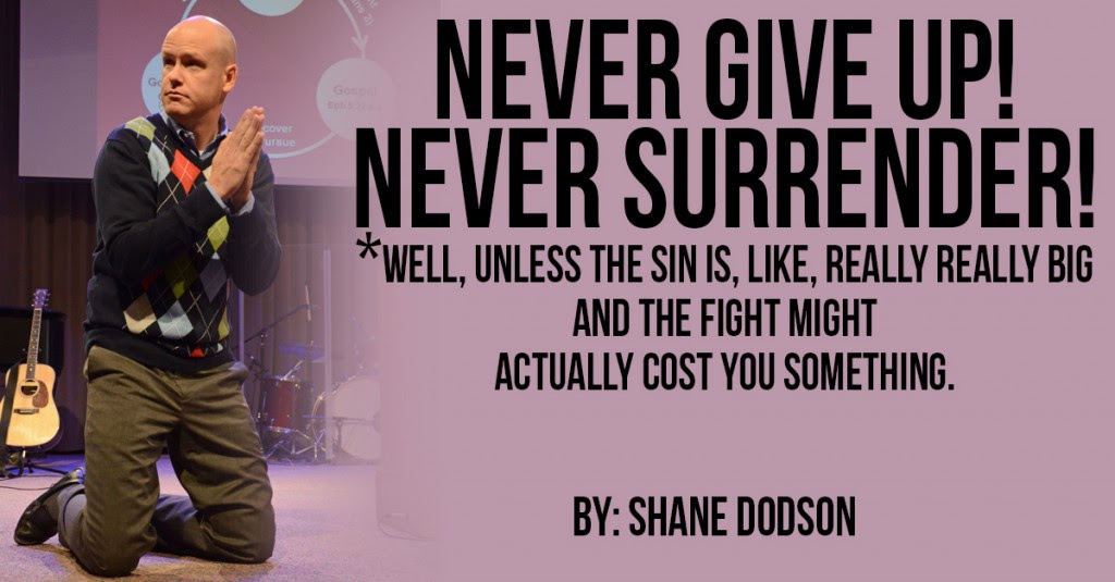 Quotes About Never Surrender 70 Quotes