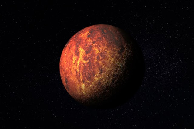 Marte fica ainda mais visível no céu nesta terça; saiba como assistir