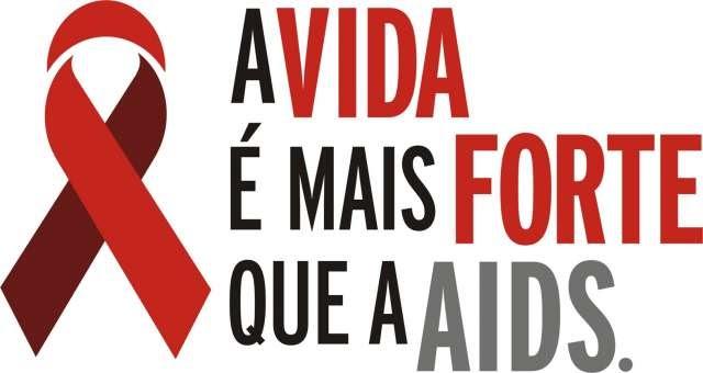 A cura da Aids