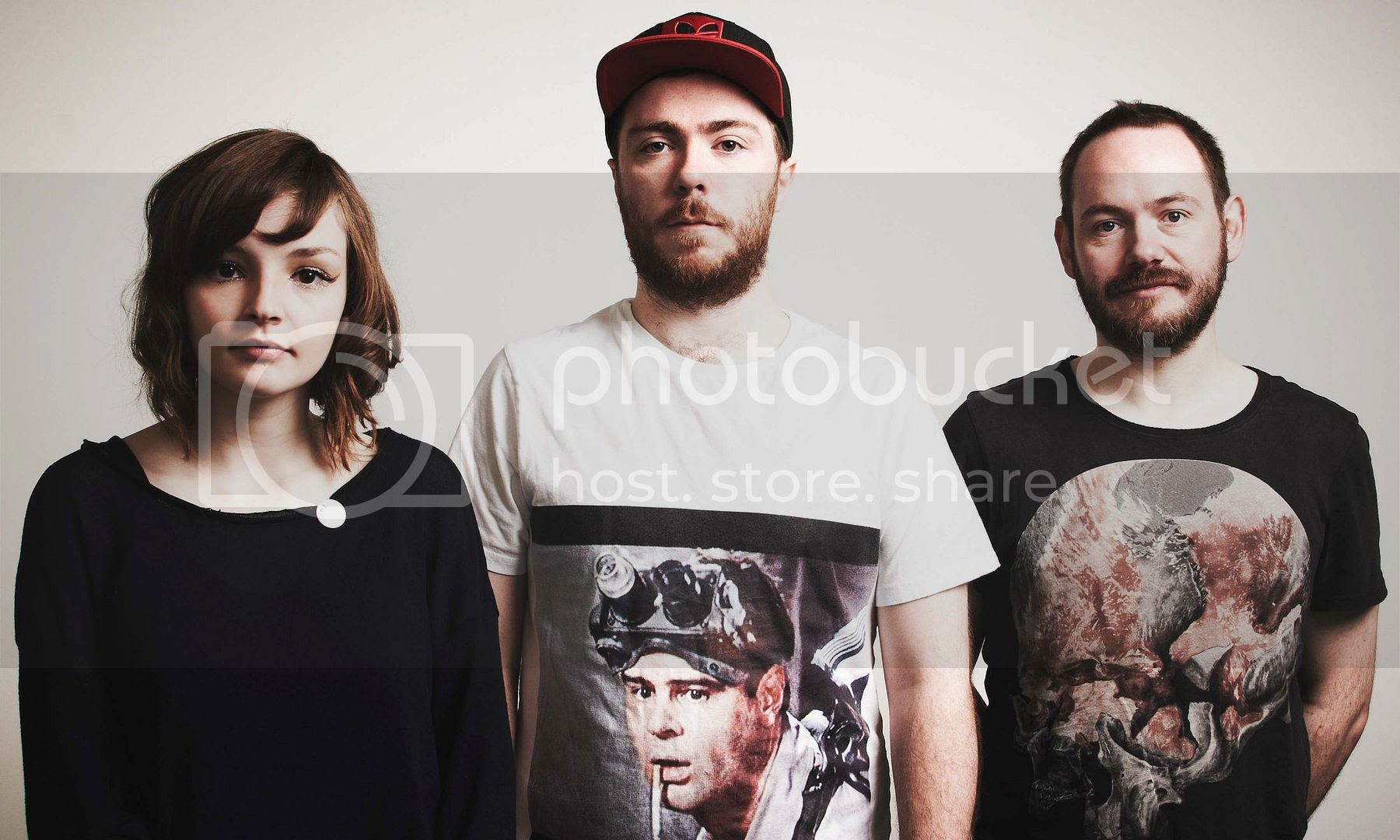 photo Chvrches2013_zps05ffc55e.jpg