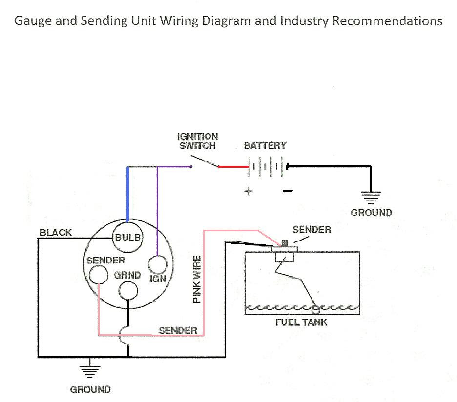 Vw Fuel Gauge Wiring Diagram Wiring Diagram Page Shorts Owner A Shorts Owner A Granballodicomo It