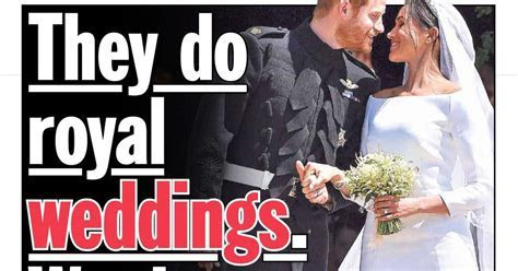 'They do royal weddings. We do schoolkids' funerals': New