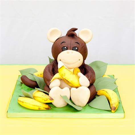 Novelty Cakes   Birthday, Wedding, Kids   Cakes by Robin