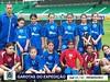 Associação Expedição Mochilas organizará festiva de futsal feminino nesta quarta