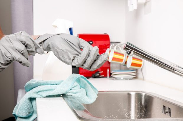 Is your home healthy: Ways to keep your house clean and hygienic during this pandemic?