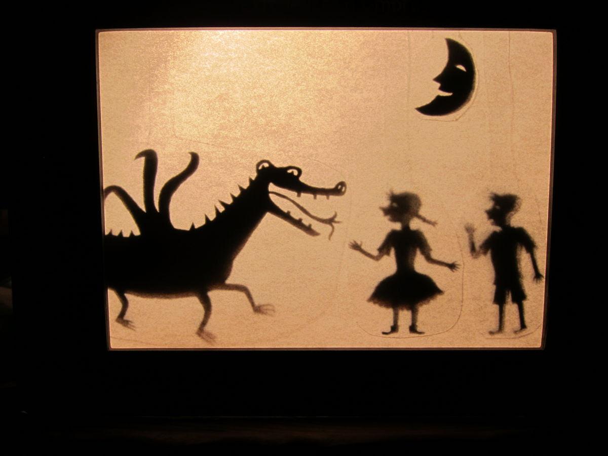 teatre d'ombres-1