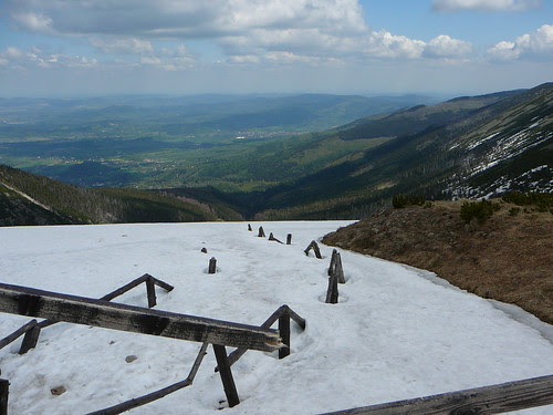 Riesengebirge 2008 (34)