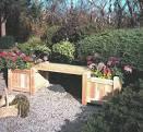 Cedar Garden Accessories - HOOVER FENCE COMPANY