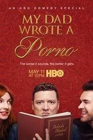 pornó filmstúdiók