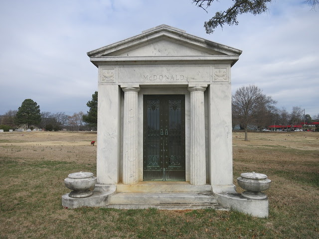 IMG_1375-2014-03-01-Westview-Cemetery-McDonald-Mausoleum-has-Stained-Glass-Atlanta