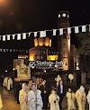 Η Σιάτιστα γιορτάζει τον Πολιούχο της Άγιο Δημήτριο, 25 & 26 Οκτωβρίου