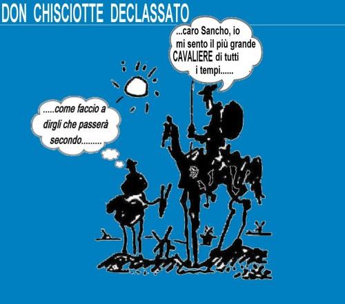 30 DON CHISCIOTTE.jpg