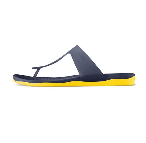 NATIVE - Blanca Regatta Blue Crayon Yellow (P1,890)