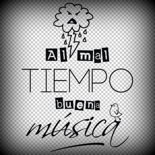 Imagenes De Musicas Con Frases De Amor Klewer O