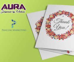 Printed Greeting Cards   Printed Greeting Card