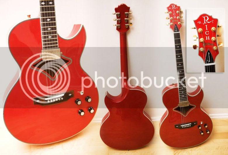 guitar blog bc rich nj series made in japan electro acoustic jazz guitar. Black Bedroom Furniture Sets. Home Design Ideas