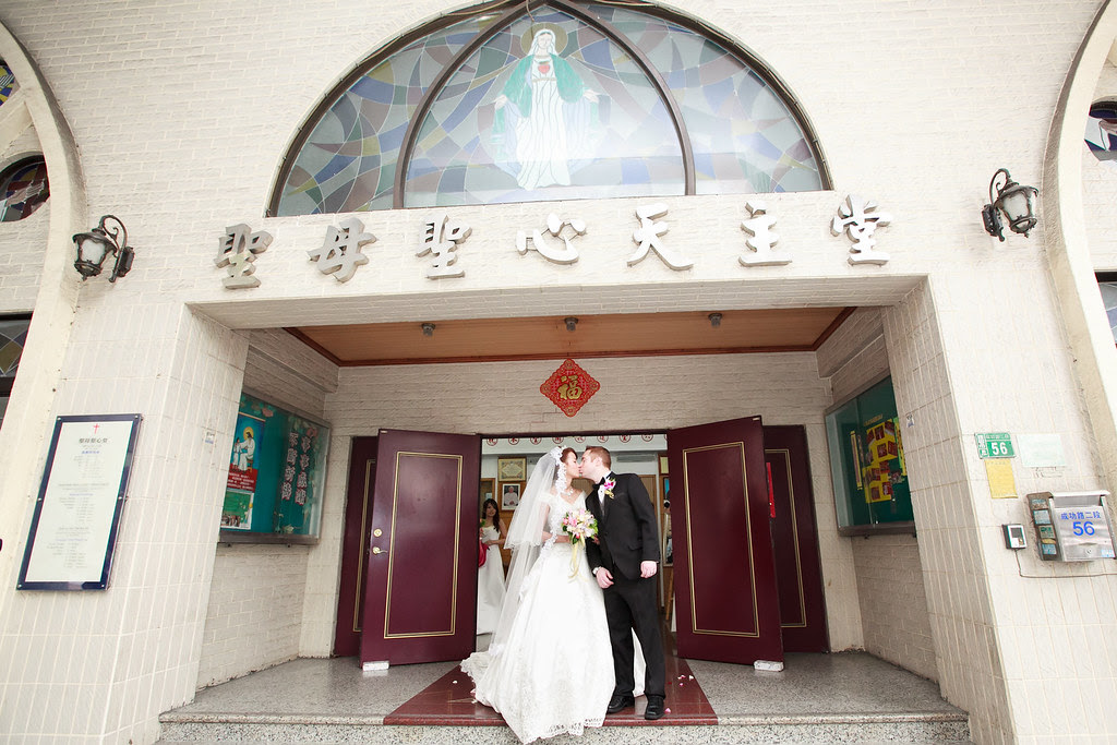1010922婚禮記錄_DX