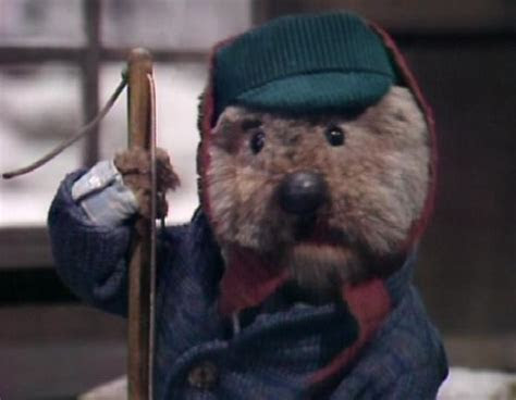 Mel Gibson starts filming 'The Beaver'   EW.com