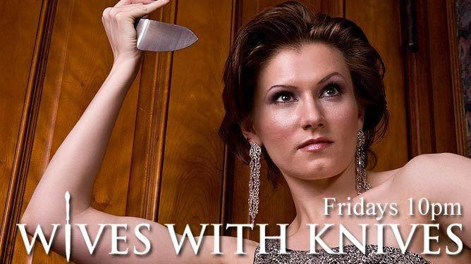 http://atlantablackstar.com/wp-content/uploads/2014/01/wives-with-knives.jpg