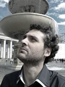 Federico Scaramuccia
