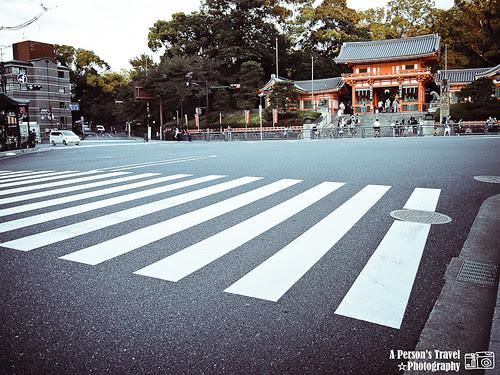 2011Kyoto_Japan_ChapFive_4