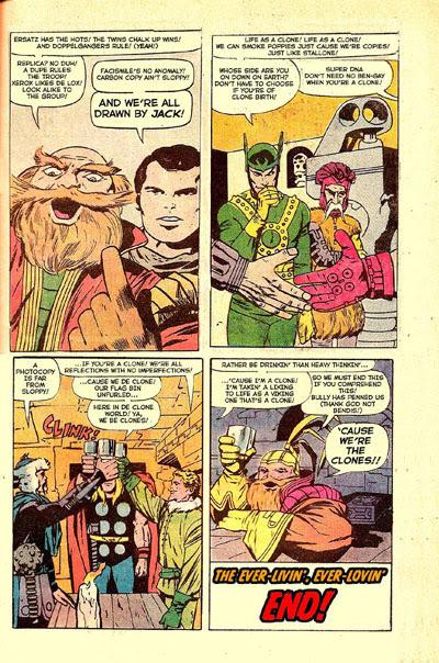 Clor page 11