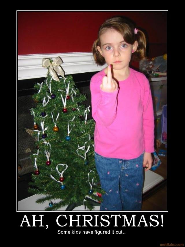 ah_christmas_demotivational_poster_1230195412-s640x853-272486