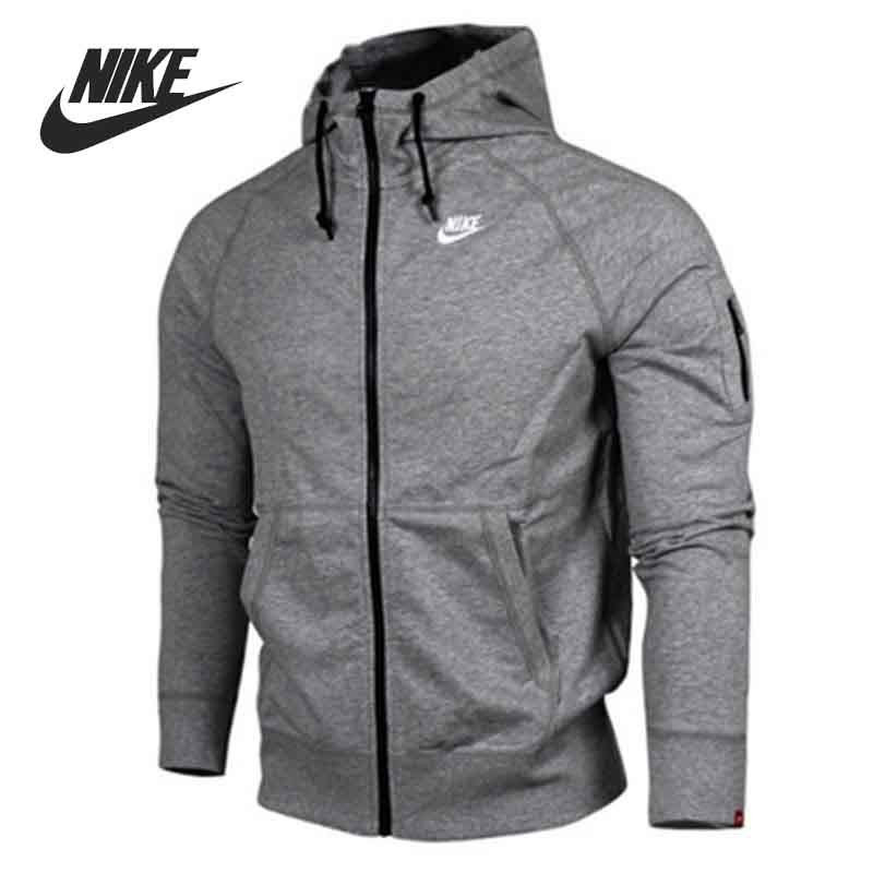 nike sweat suits for mens sale up to 60 discounts