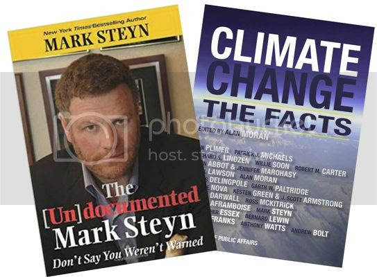 Mark Steyn photo UndocumentedandUnsettled_zpsalmbe0x9.jpg