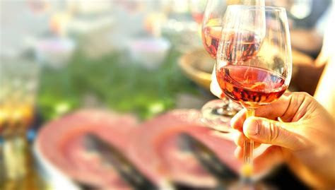 Top 15 Best Wines for Summer   Total Wine & More