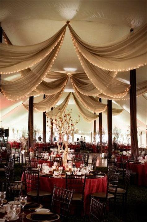 114 best images about Fantastic Draping! on Pinterest