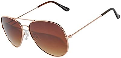 dd53bae7ada Best Aviator Sunglasses - Look Great and safe Your Eyes
