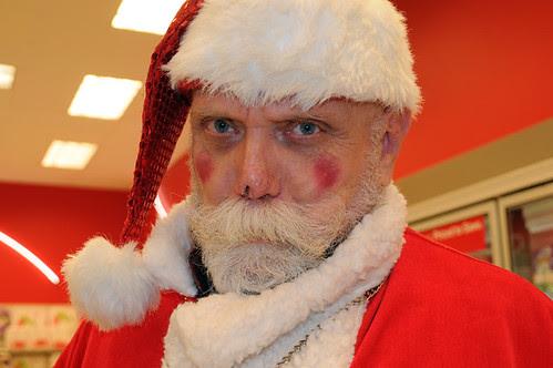 santa at south philly target_9172 web