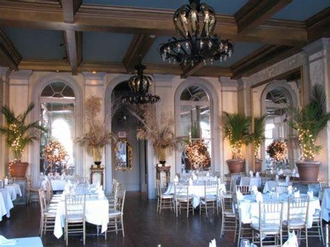 Reception   Wedding Venues & Vendors   Wedding Mapper