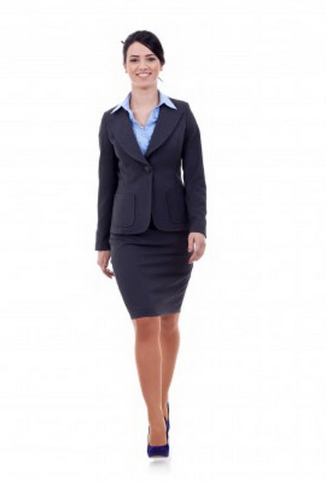 formal attire for women