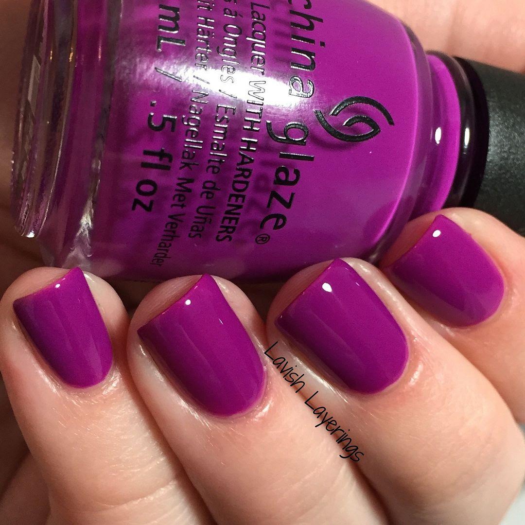 China-Glaze-Violet-Vibes