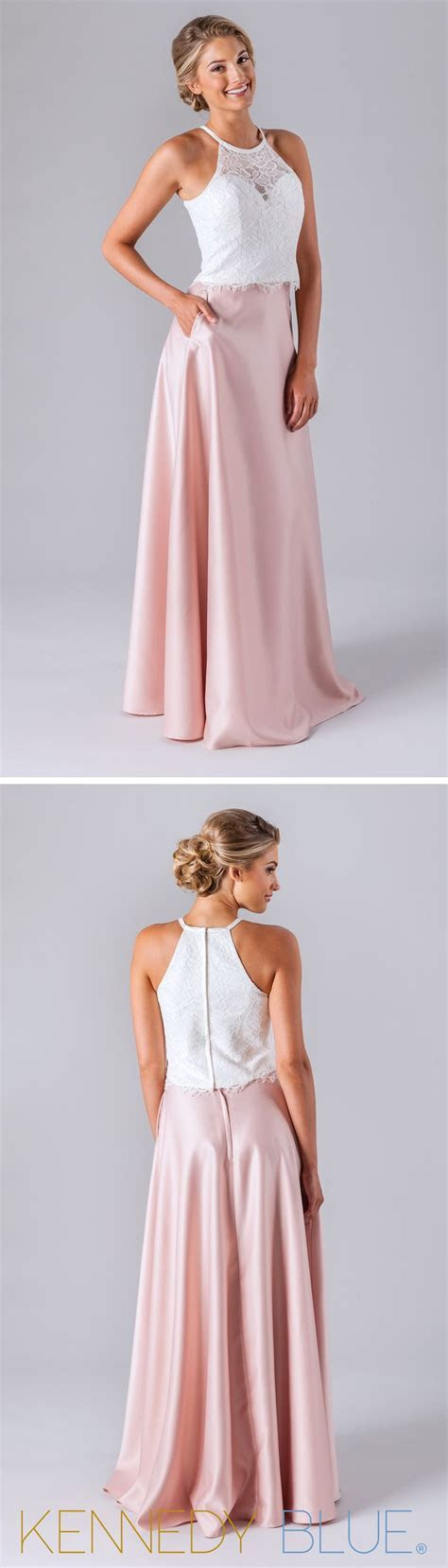 1000  ideas about Satin Skirt on Pinterest   Satin Blouses