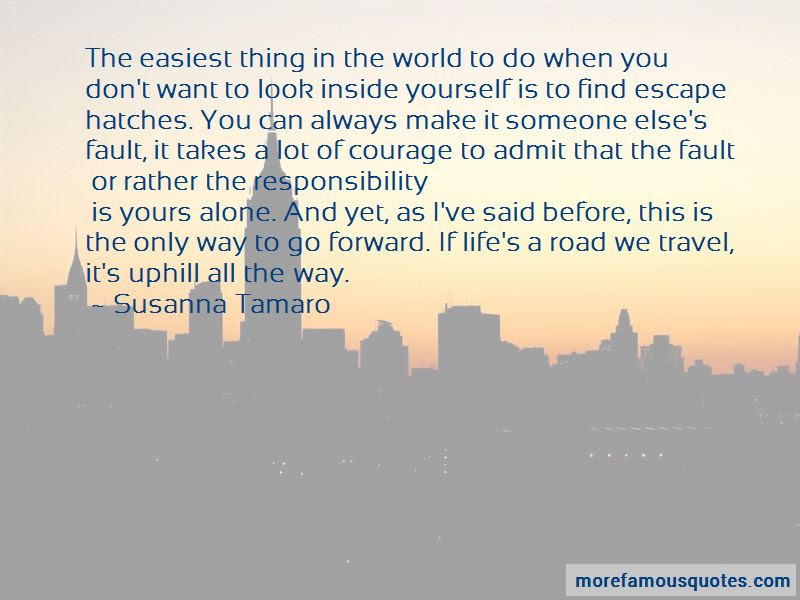 I Want To Travel Alone Quotes Top 3 Quotes About I Want To Travel