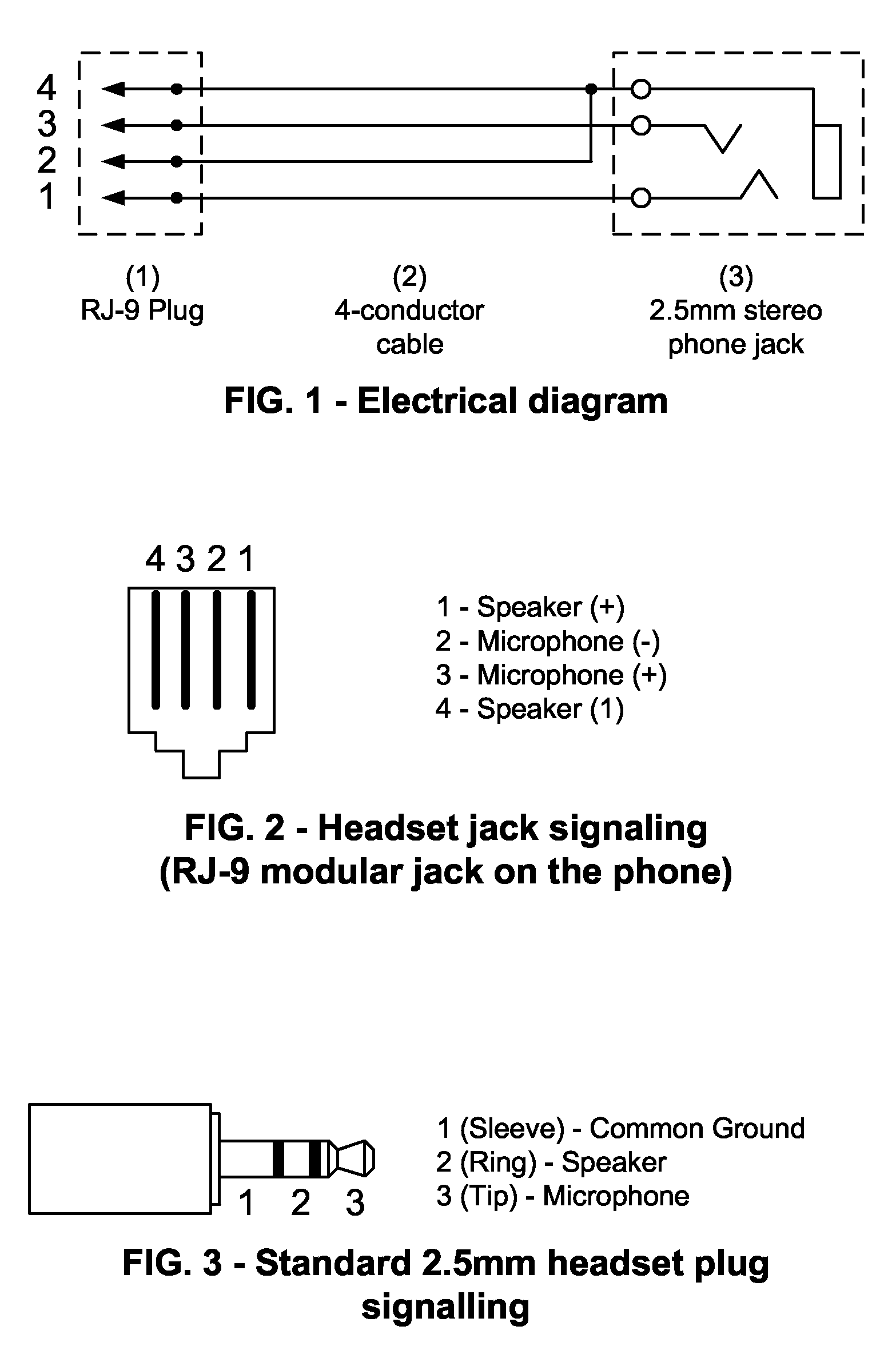 Stereo Phone Plug Wiring Diagram 92 Subaru Legacy Fuse Box For Wiring Diagram Schematics