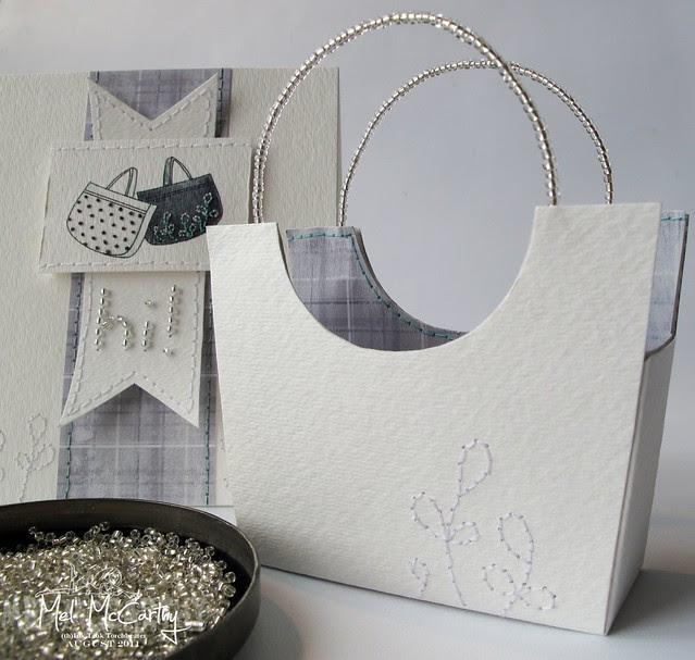 Amber Ink gift box_mel stampz