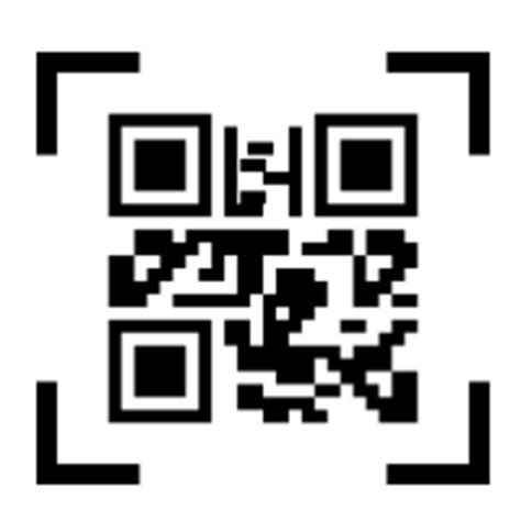 qr code scanner icons noun project
